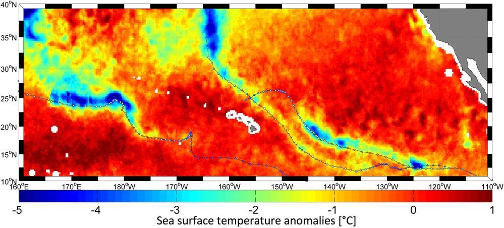 medium resolution of hurricanes