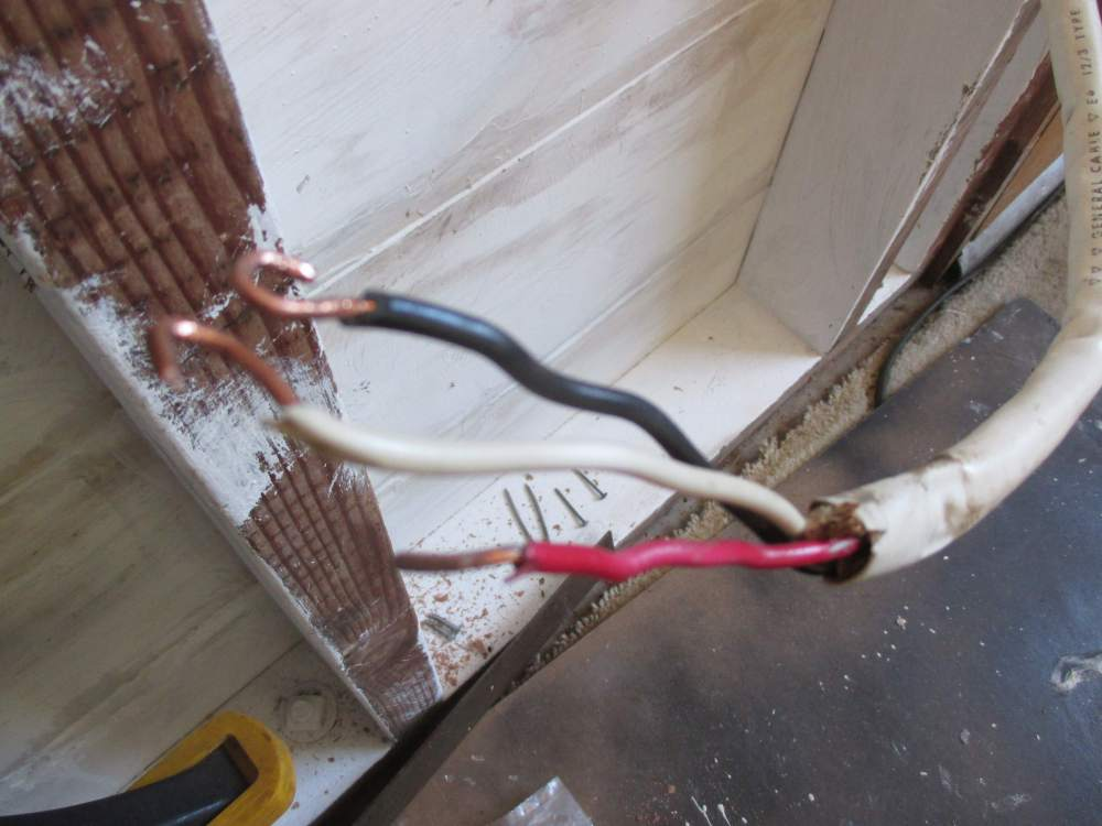 medium resolution of enter image description here enter image description here enter image description here electrical wiring