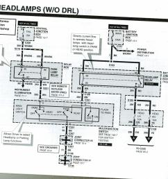ford xg fuse box wiring diagram centre ford xg fuse box source fuse box for my 2009 jaguar xf free download  [ 2519 x 1953 Pixel ]