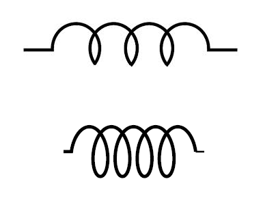 Basic Electrical Symbols Mechanical Symbols Wiring Diagram