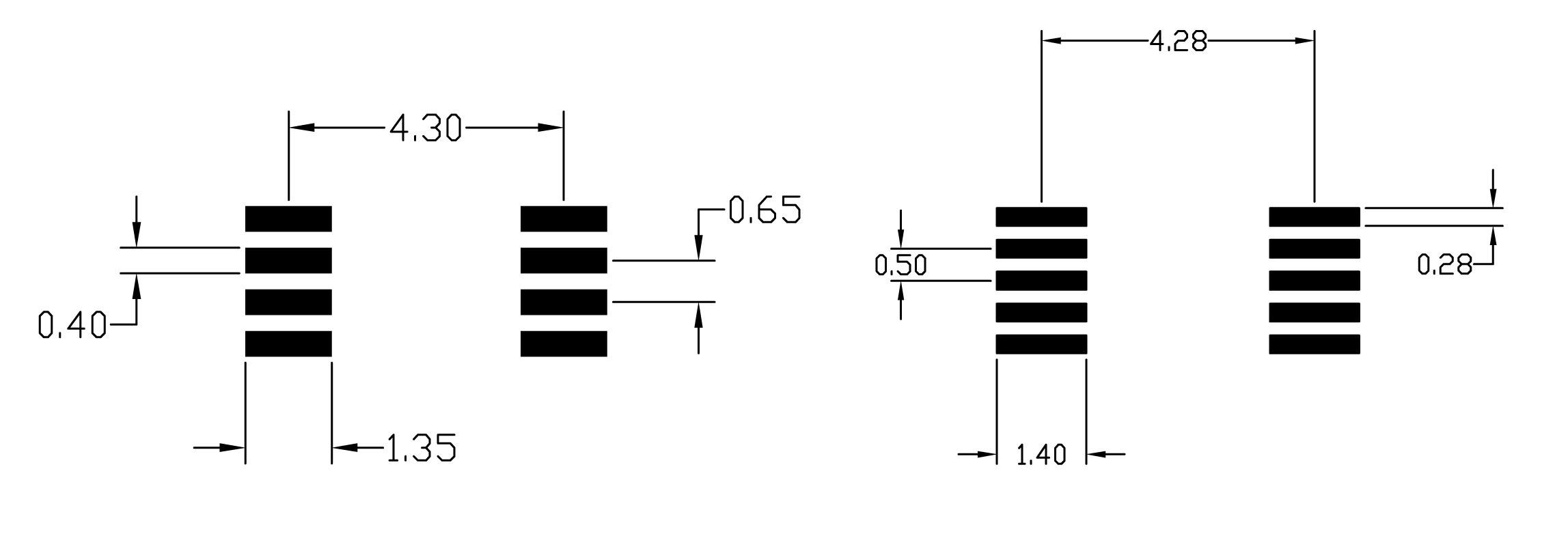 Solucionado Qu es MAX IC paquete  circuito