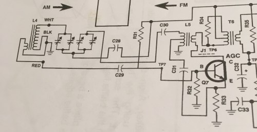 small resolution of the schematic section being referenced