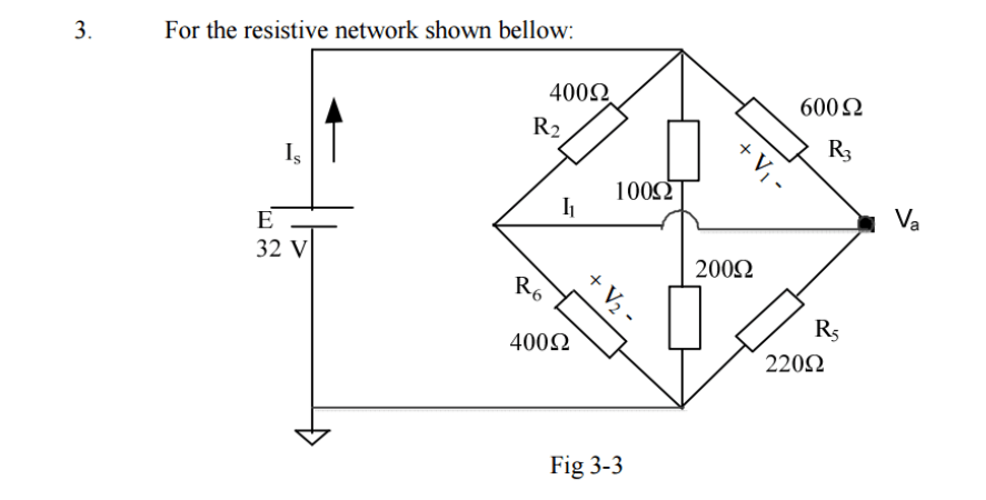 What Is The Circuit