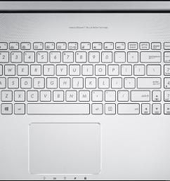 laptop key diagram wiring diagram expert laptop key diagram [ 1215 x 822 Pixel ]