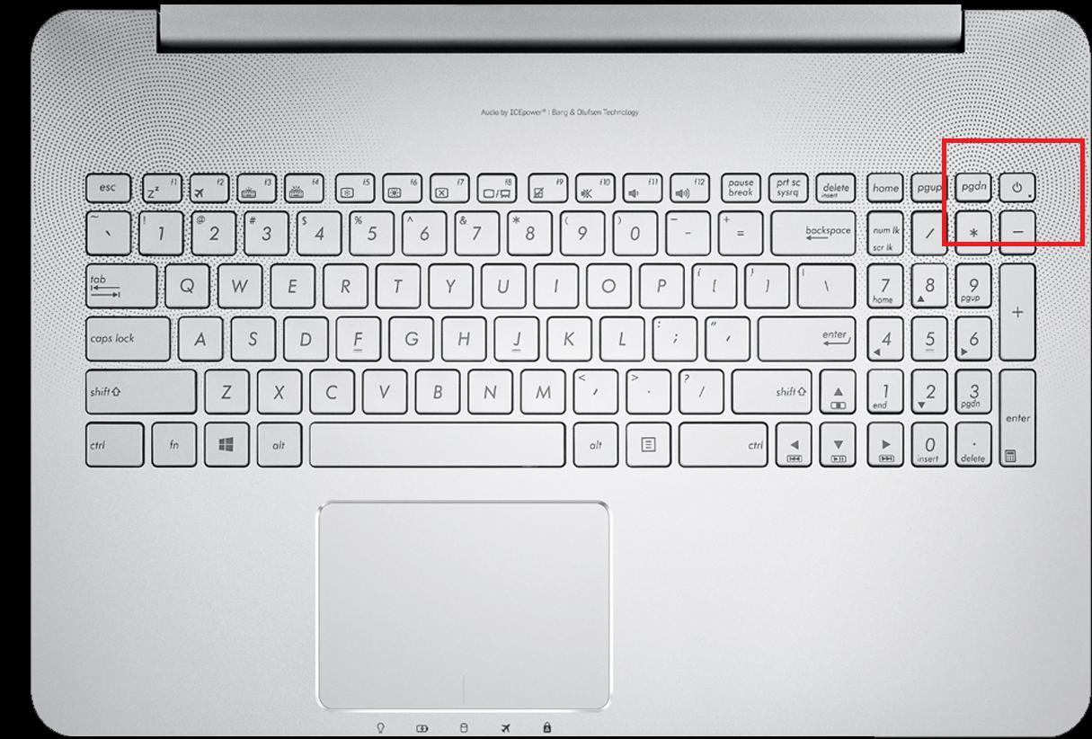 hight resolution of laptop key diagram wiring diagram expert laptop key diagram