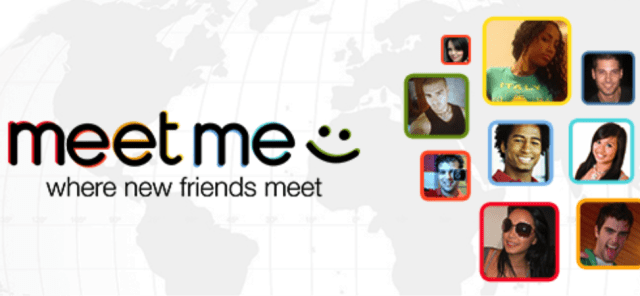 10 Best Android Apps to Chat and Meet Strangers at Random