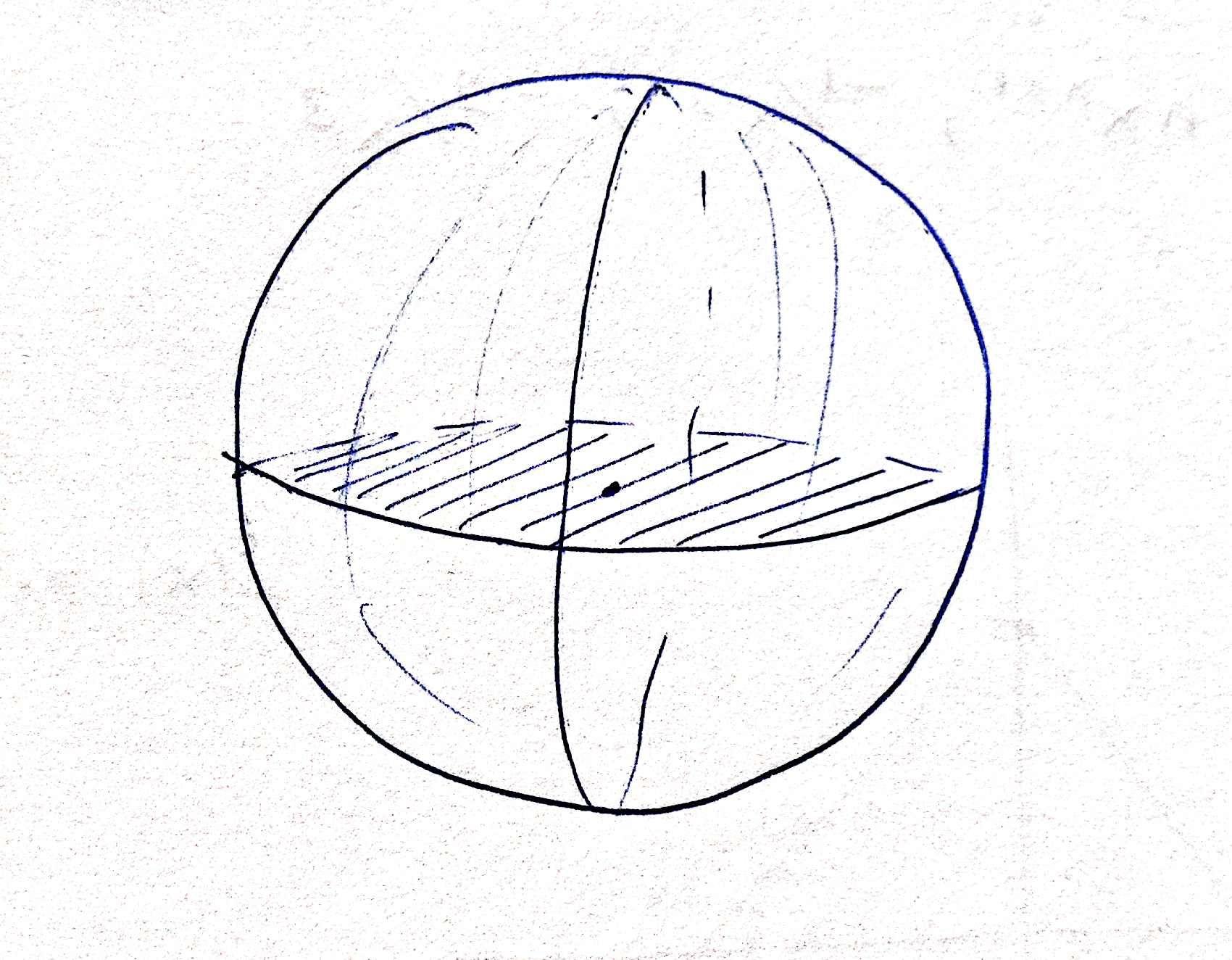 Induced homomorphism (fundamental group)