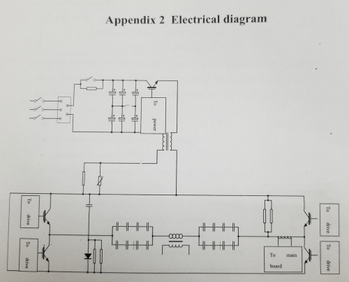 small resolution of somewhat useless circuit description