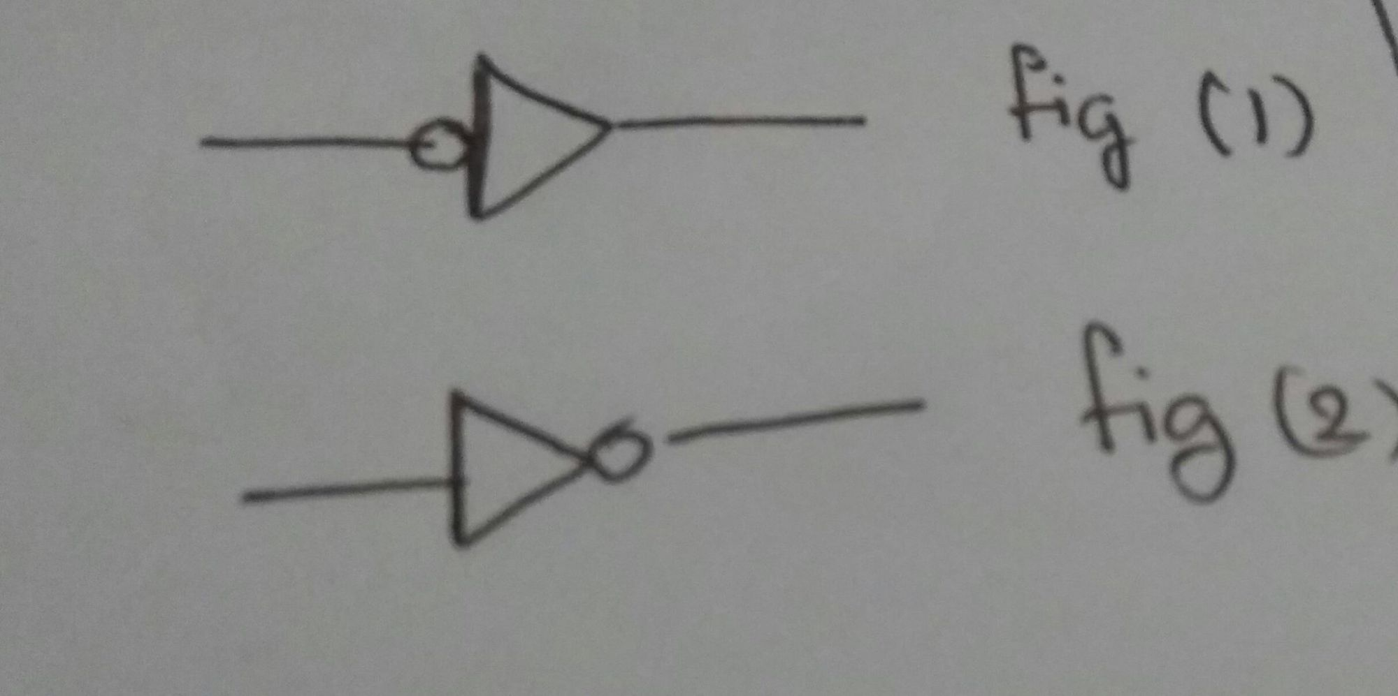 hight resolution of  this two inverter symbols enter image description here
