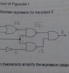 boolean expression [ 2221 x 1213 Pixel ]