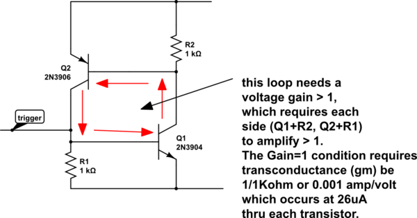 Comments I Used L2008l6 Triacs If You Need The Circuit
