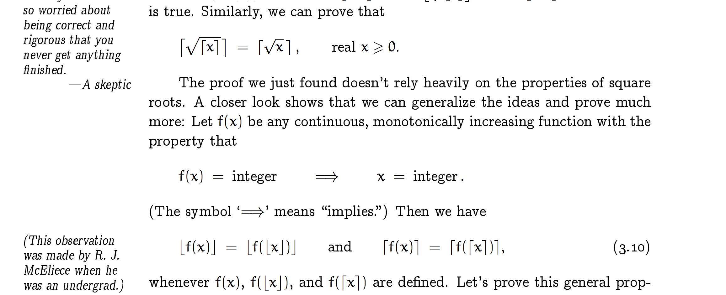 Worksheet Definition Of Property In Math Grass Fedjp