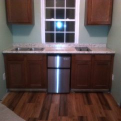 Tile For Backsplash In Kitchen Aid Silver Counters - How Can I Deal With Non Square Walls ...