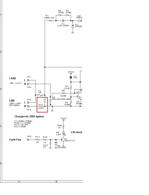 small resolution of electrical schematic help wiring diagram for youunknown schematic symbol help electrical engineering stack exchange electrical schematic