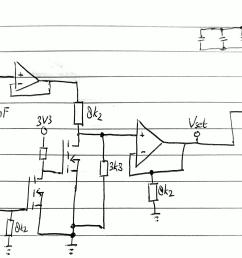 schematic [ 4584 x 2416 Pixel ]