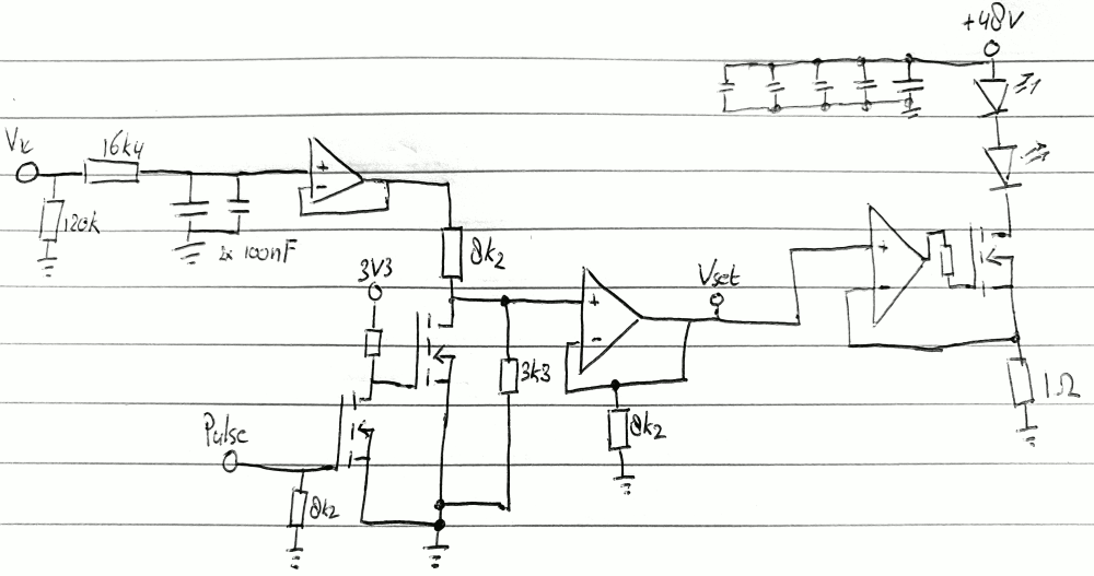 medium resolution of schematic