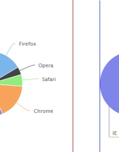 Enter image description here javascript svg pie chart also with outside labels constrained by rh stackoverflow