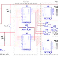 original circuit [ 1555 x 699 Pixel ]