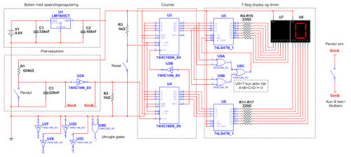small resolution of original circuit