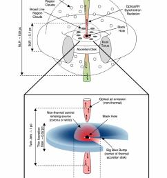 geo prizm engine diagram freeze plug [ 790 x 1054 Pixel ]