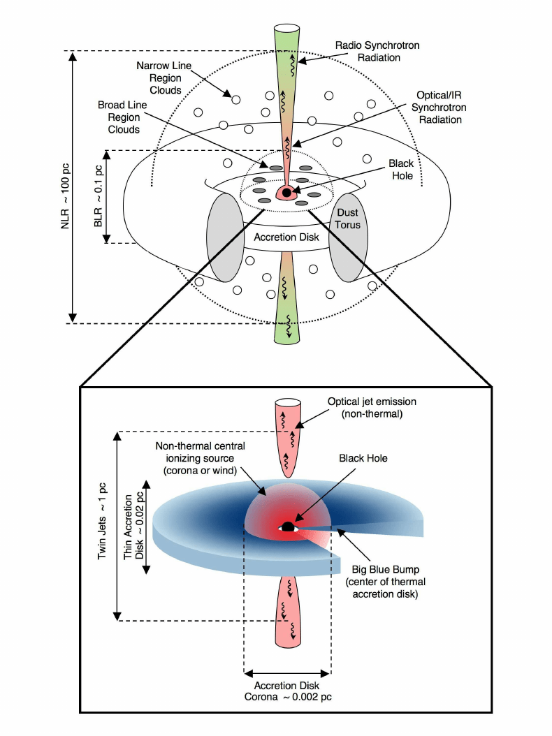 medium resolution of geo prizm engine diagram freeze plug