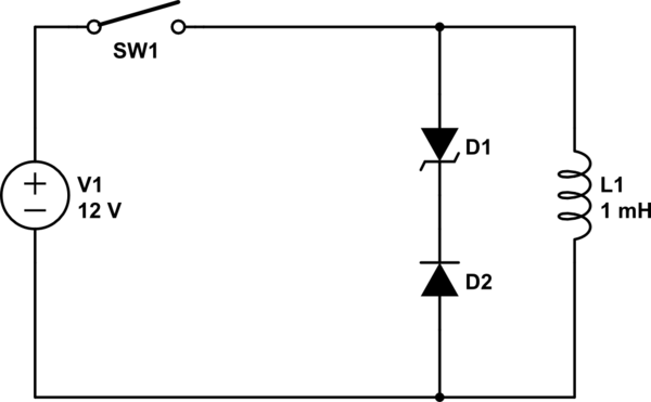 What will be the value of resistor to be connected in