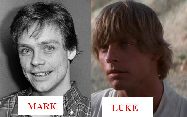 10 amazing facts about Mark Hamill  YouTube