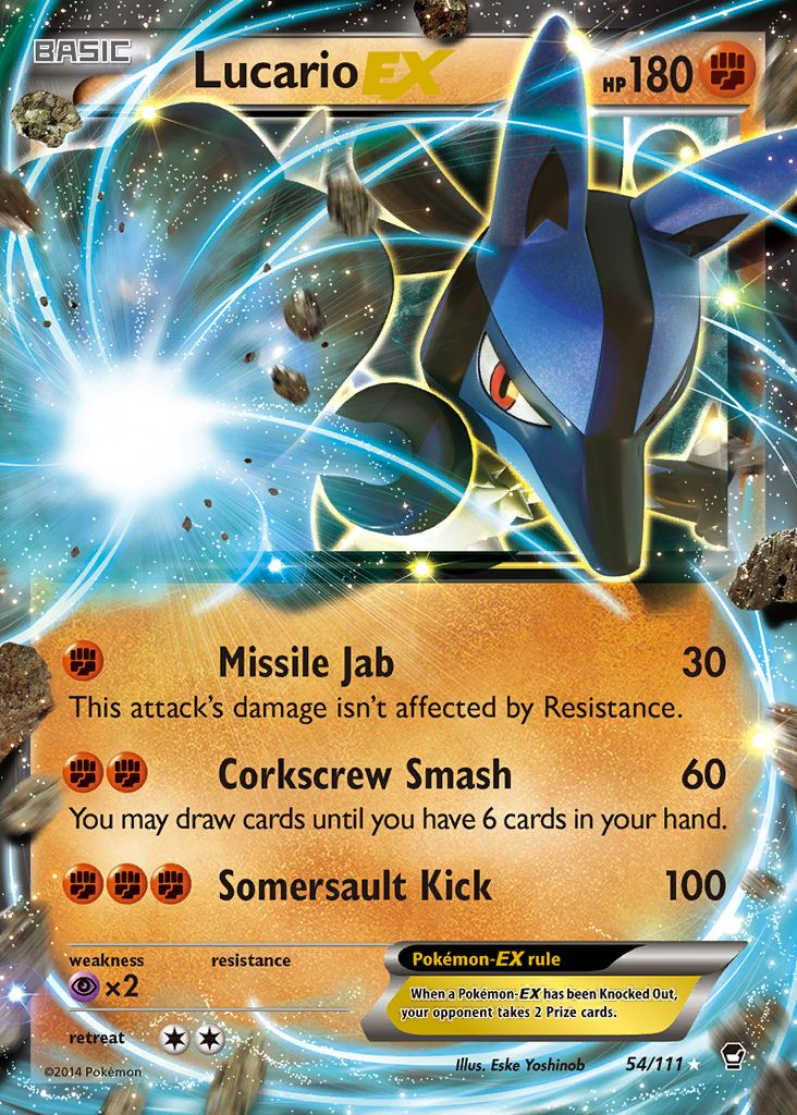 How Does The Whole EXGX Thing Work Pokemon TCG Board