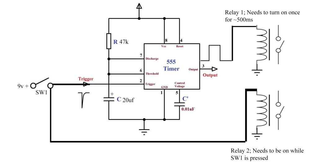 medium resolution of  ford a starter wiring diagram on