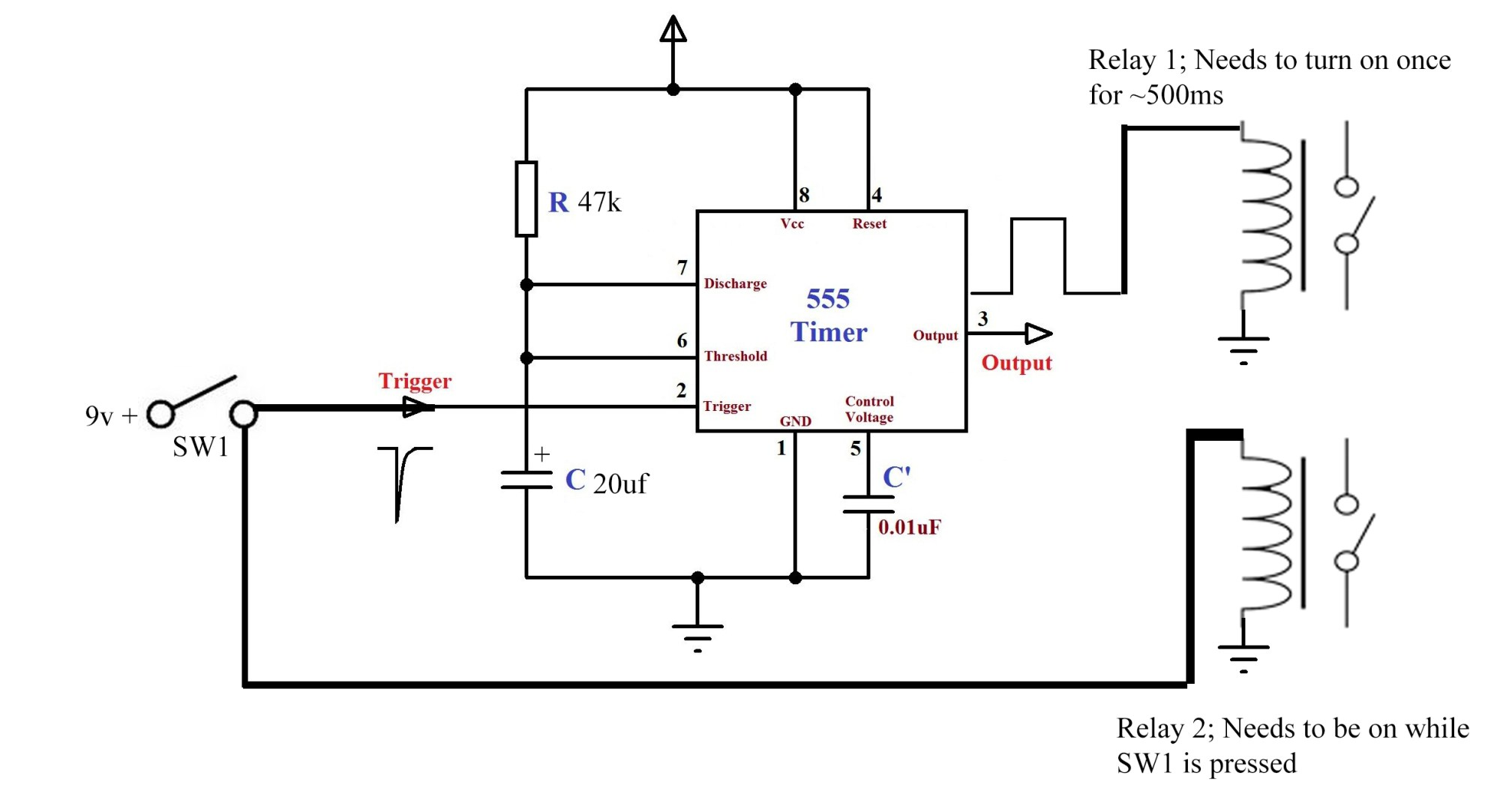 hight resolution of  ford a starter wiring diagram on
