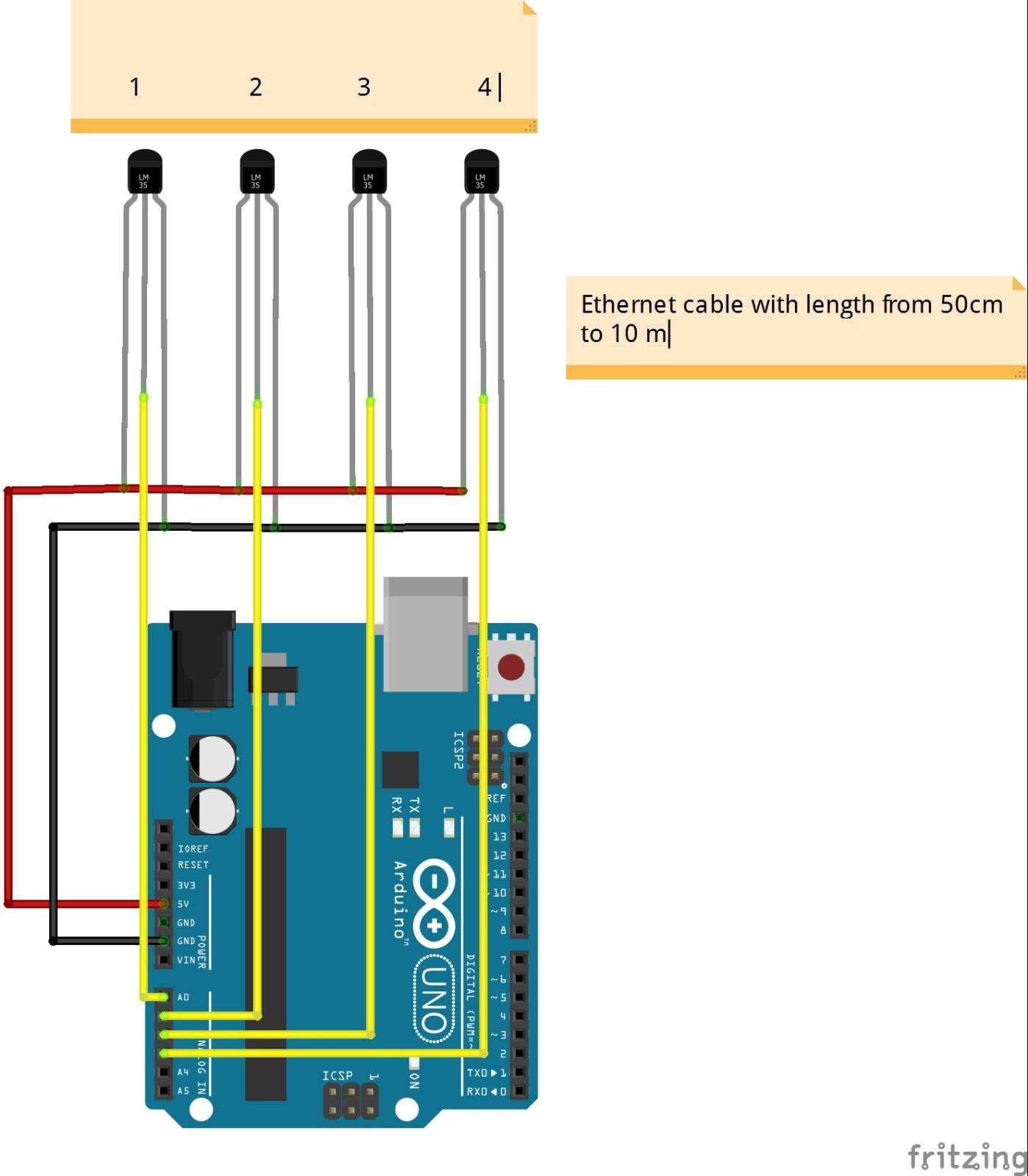 hight resolution of circuit schematics