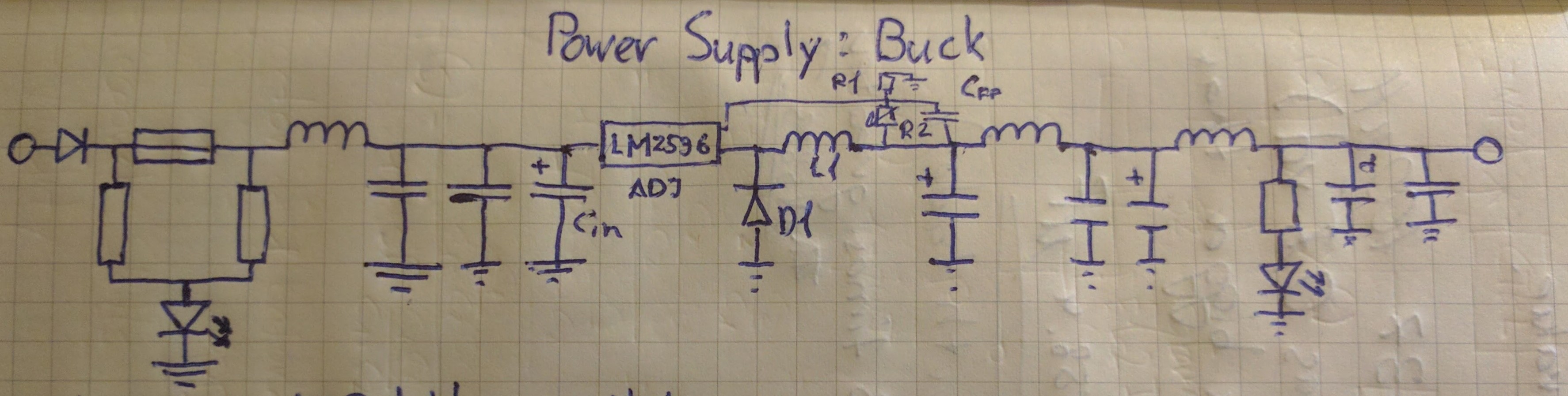 Rfid Tuned Circuit Value Switching Electrical Engineering Stack
