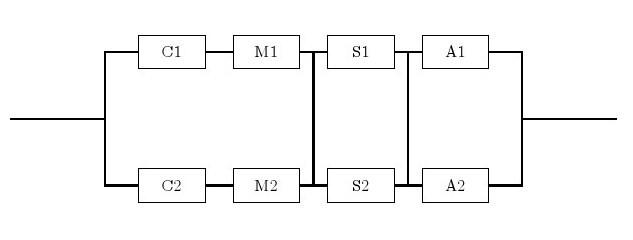 ford e450 fuse box diagram , 98 jeep wiring diagram , mouse plug wiring  diagram , 5 pin wiring harness mirror , need wiring diagram viking  vgsu5366bss
