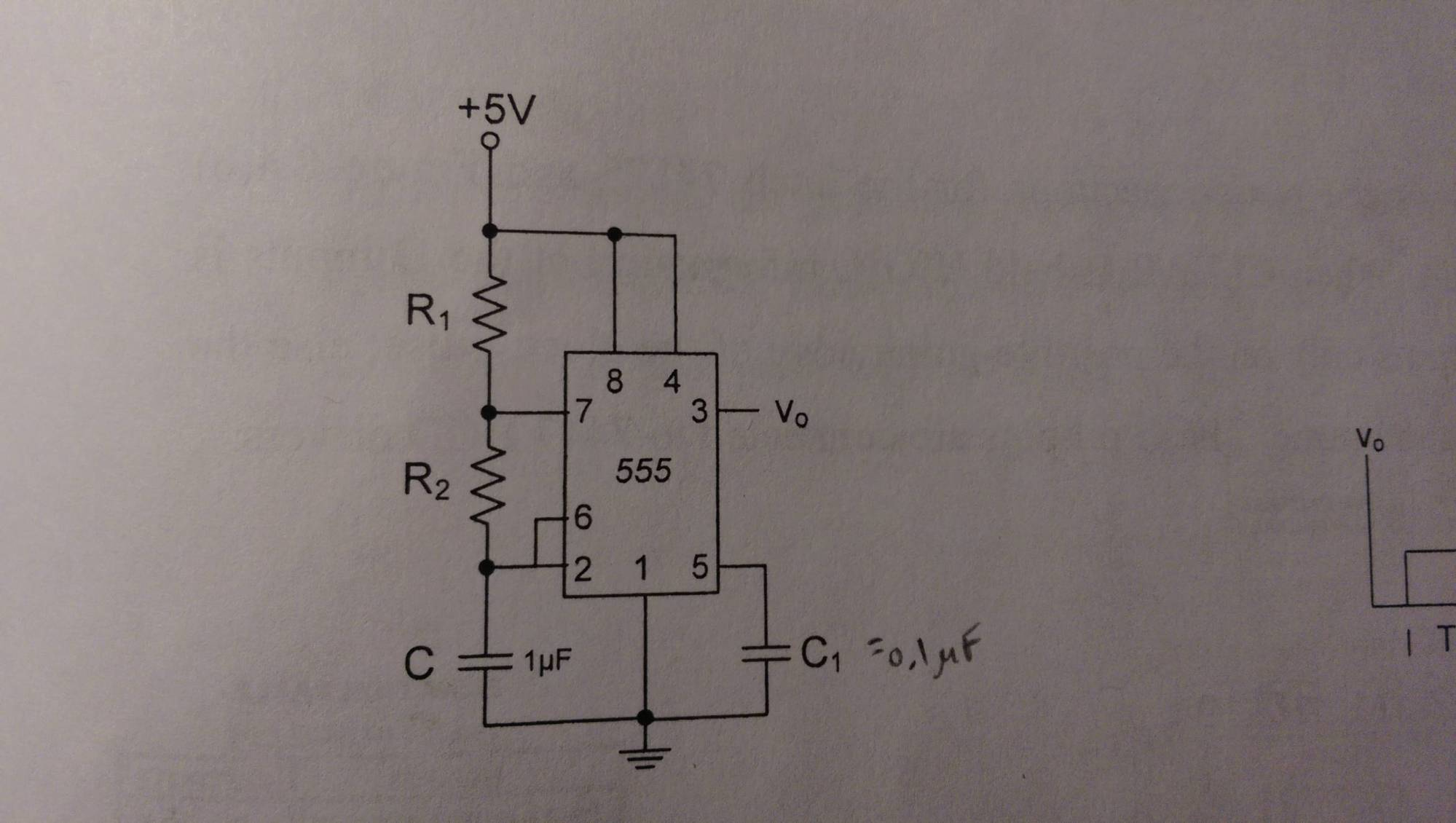 hight resolution of circuit 2