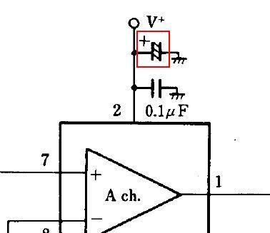 Iec Wiring Symbols ISO Symbols Wiring Diagram ~ Odicis