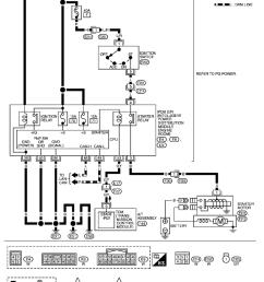 diagrams 1219999 infiniti fx45 fuse diagram 2004 fx35 infiniti fx35 radio wiring diagram 2003 infiniti fx35 wiring diagram [ 820 x 969 Pixel ]