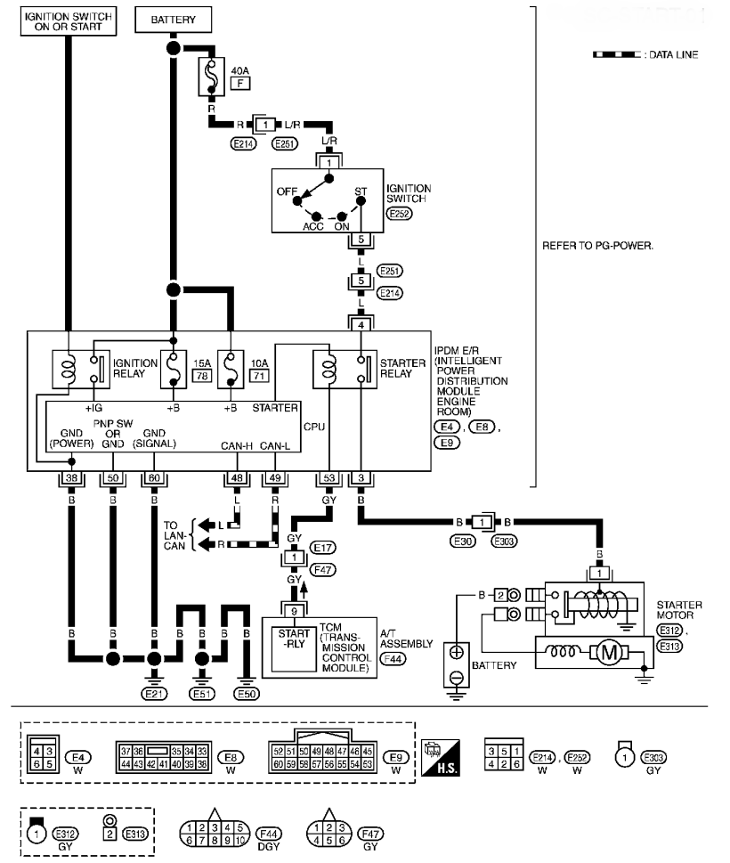 hight resolution of diagrams 1219999 infiniti fx45 fuse diagram 2004 fx35 infiniti fx35 radio wiring diagram 2003 infiniti fx35 wiring diagram