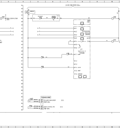 assembly why use autocad electrical electrical engineeringelectrical single line diagram further electrical one line diagram [ 1307 x 921 Pixel ]