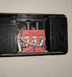 nest doorbell not ringing indoor chime [ 3145 x 2359 Pixel ]