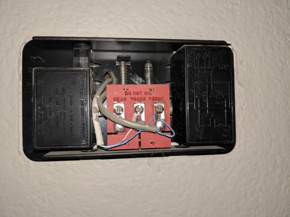 medium resolution of nest doorbell not ringing indoor chime