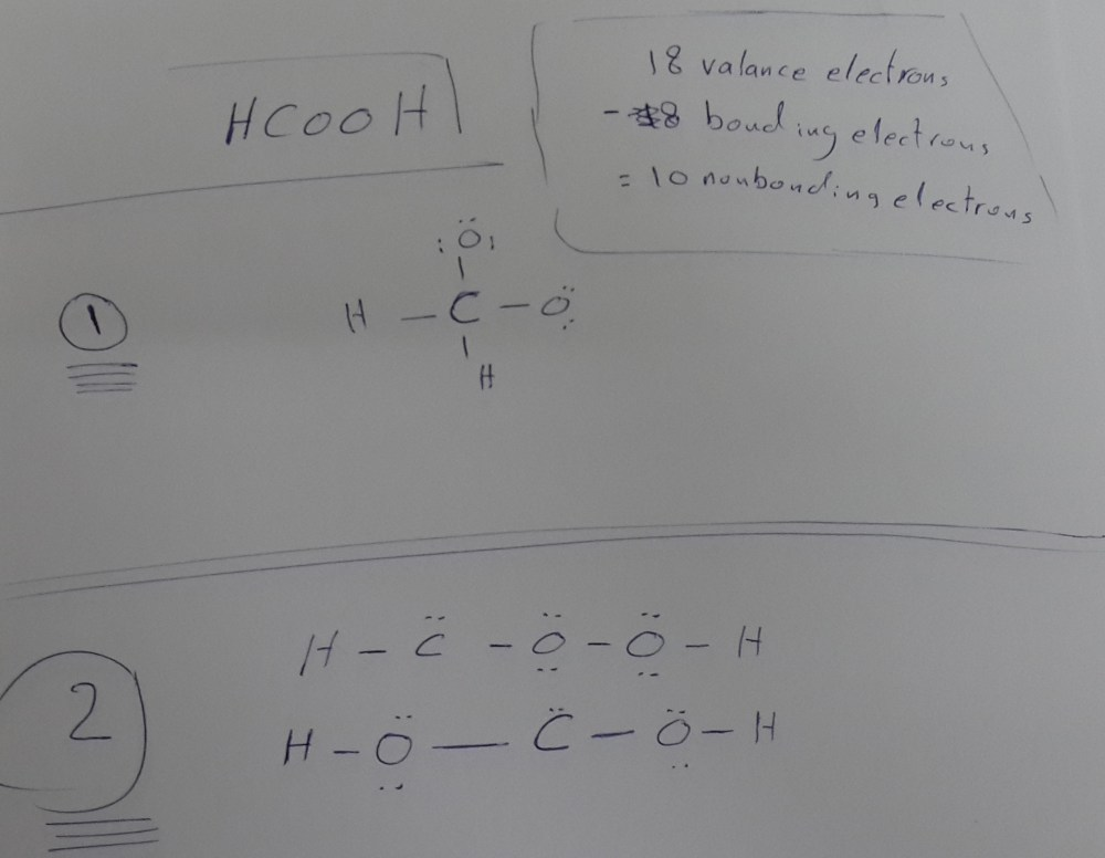 medium resolution of suggested lewis structures