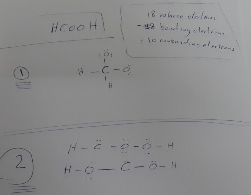 small resolution of suggested lewis structures