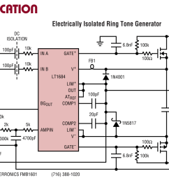 bells ring generator circuit schematic wiring diagram center how to build cuckoo sound generator circuit schematic [ 1447 x 815 Pixel ]