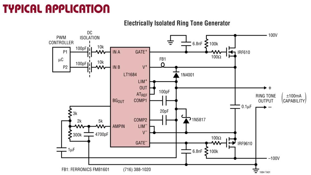 medium resolution of bells ring generator circuit schematic wiring diagram center how to build cuckoo sound generator circuit schematic