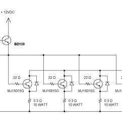 servo drive motor wiring diagram wiring libraryschematic motor dc pwm control speed [ 1698 x 998 Pixel ]
