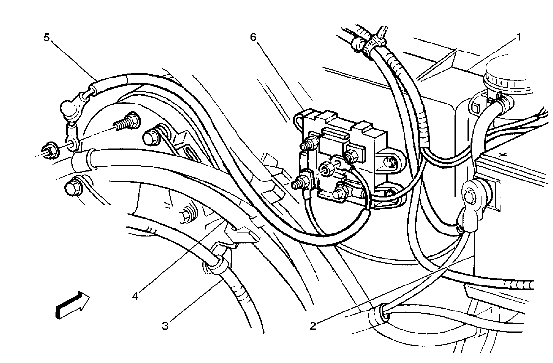 Fuse Link Drawing, Fuse, Free Engine Image For User Manual