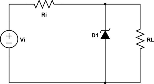 diode circuit analysis diode circuit analysis