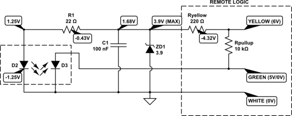 Wiring Diagram That Makes Sense Or Pictures Of The Wiring Attached