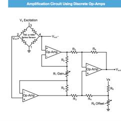 Honeywell Pressure Transmitter Wiring Diagram Jvc Kd R200 Programmable Transducer Circuit Arduino Sensor Tscdann150pgucv Amplifier