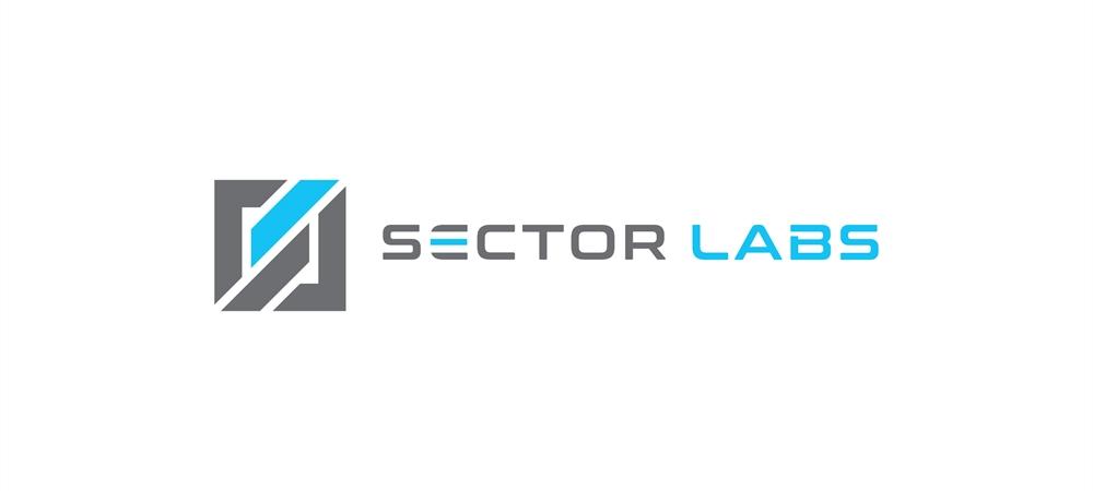 Full Stack Software Developer for high traffic web sites